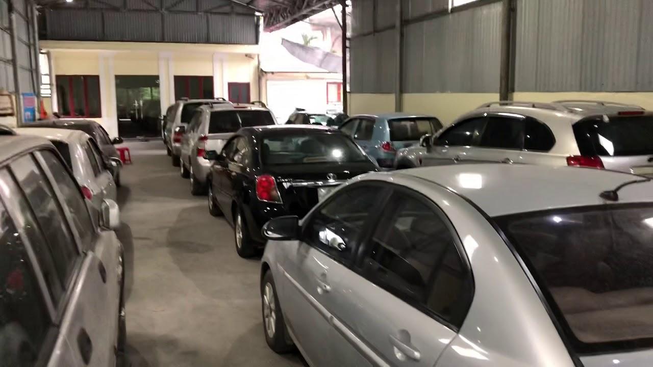 Oto giá re Vios tổng hợp tất cả các loại xe giá rẻ nhất thì trường lhe 0973947179