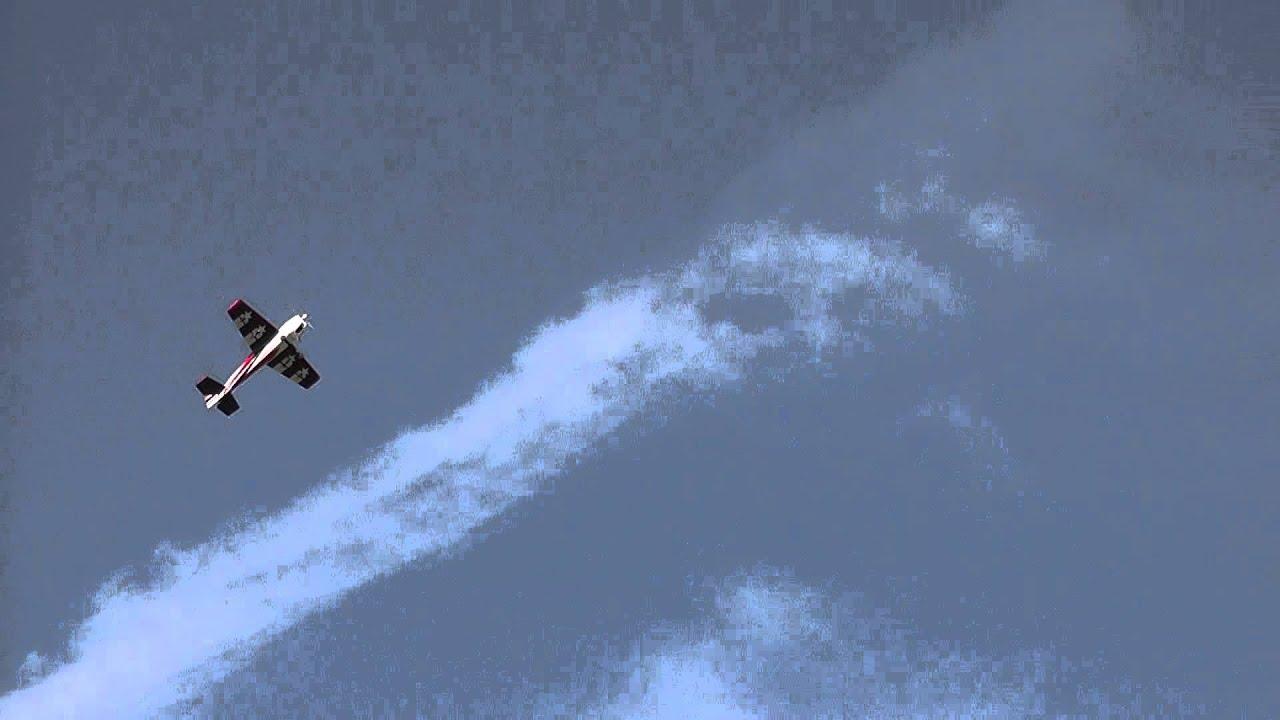 Extreme Flight 60