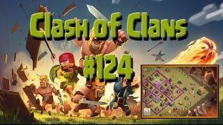 Clash of Clans Wie geil ist das denn? #124