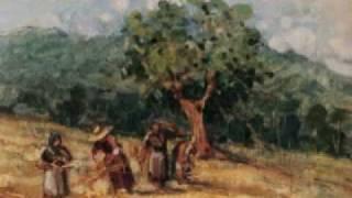 Pietro Mascagni - Cavalleria Rusticana - coro d