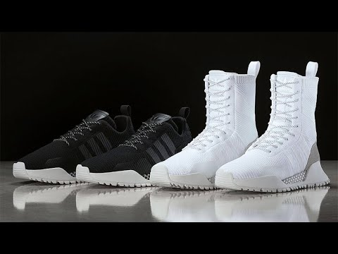 pk adidas   pk e adidas af adidas pk prima revisione metri dcf2a8