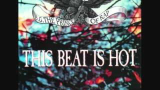 This Beat Is Hot - BG the Prince of Rap 1991