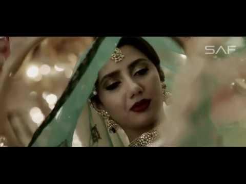 Naino Ki To Baat Naina Jane Hai    Tu Mera Hai Sanam    Raees New Songs