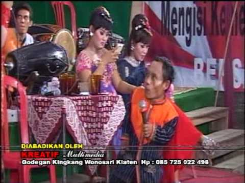 8  SANGKURIANG MPEG1 VCD PAL