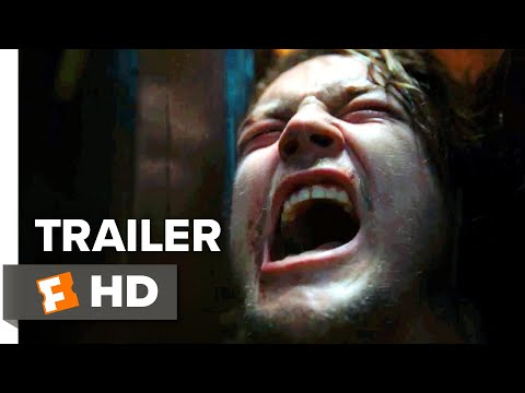 Escape Room Trailer #1 (2019) | Movieclips Trailers Mp3