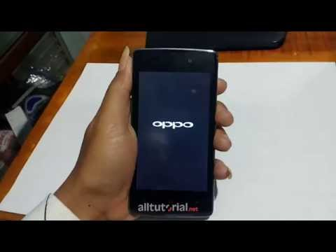 cara-flash-oppo-joy-r-1001-dengan-sp-flashtool