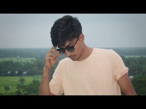 Tomar Sriti Random SakiB New Song 2k17 Salman JaHan