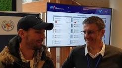 MLP-Cup 2020: Interview mit Philipp Petzschner (ehem. Wimbledon-Sieger im Doppel)