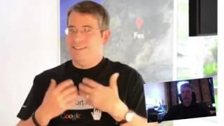 Real Estate SEO Expert | Dave Keys | External Links Rank Social Media Pages