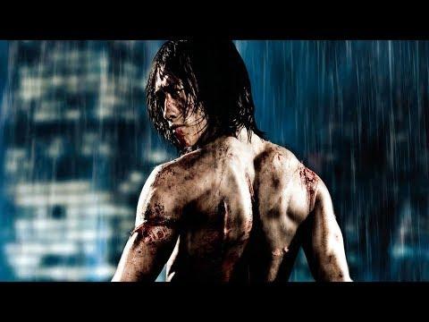 10 Ninja Movies You Need To Watch Before You Die