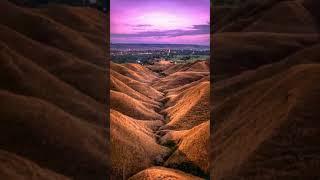 Near - Biar Sa Yang Mengalah ft. Steven Morizon ( 30 second)