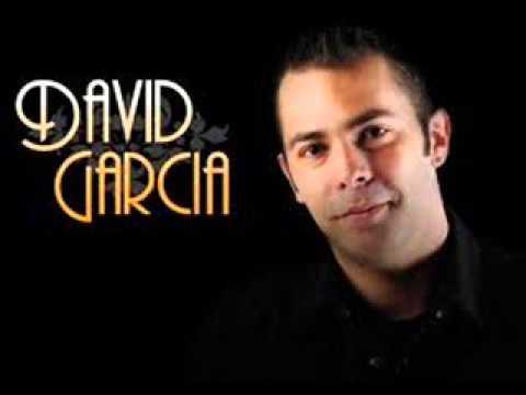 David Garcia Desgarrada da Crise
