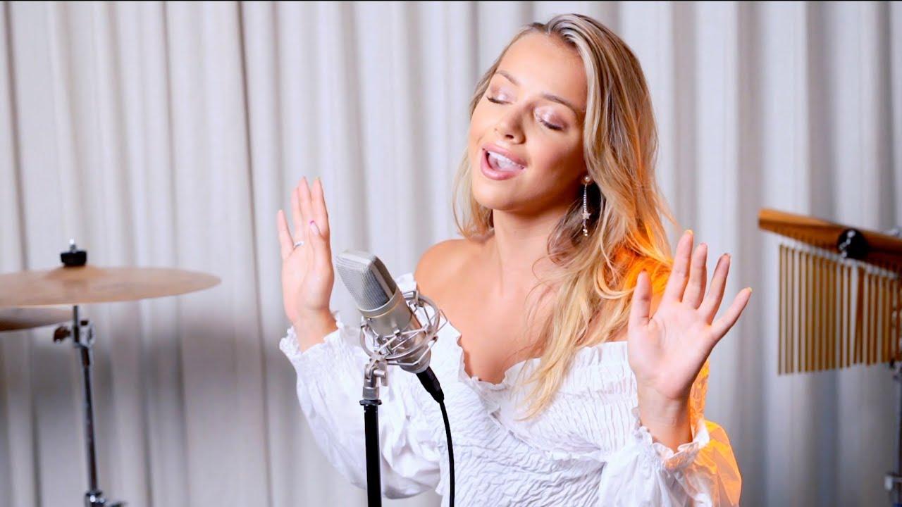 Emma Heesters Waar Ga Je Heen Acoustic Youtube
