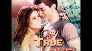 One True Love A Second Chance OST Pangarap ko ang Ibigin ka By: La Diva