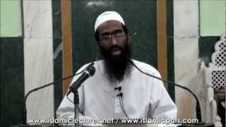 Tableegi Jamaat : Hamaare log badh rahe hai isliye hum sahi hai | Abu Zaid Zameer