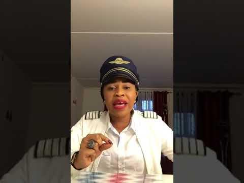 Cucu Da Blinkz on Southern Cameroon Issues! Watch..