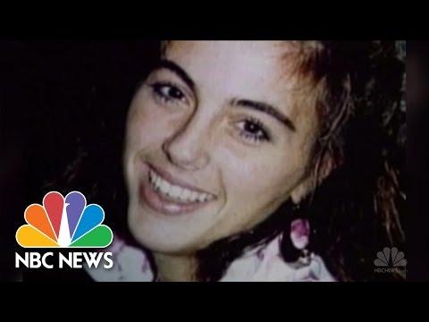 Battle For Terri Schiavo's Death Remembered | Flashback | NBC News