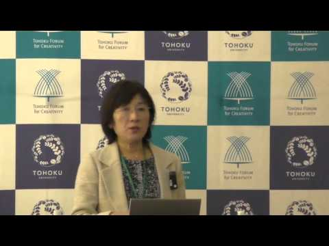 Information Technology for Quality Care - Action Plan of Japan Association for Medical Informatics