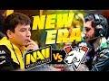 🔴ШОКИРУЮЩАЯ ПЕРЕИГРОВКА ЗА ПУТЕВКУ НА МАЖОР | Virtus Pro vs NaVI EPICENTER 2019