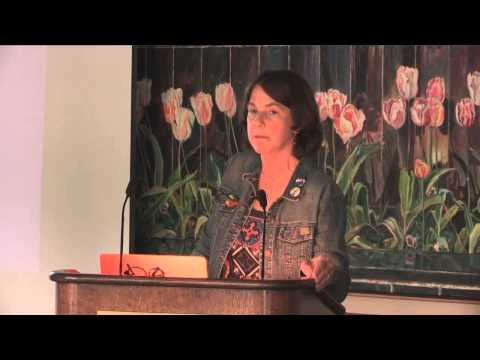 Margaret Scaia - Working Professionalism: Nursing in Calgary and Vancouver 1958 to 1977