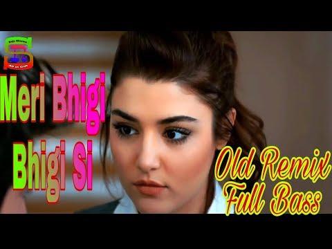 meri_-bheegi_-bheegi-si_-old-_-bass-_-video_-hd_-song