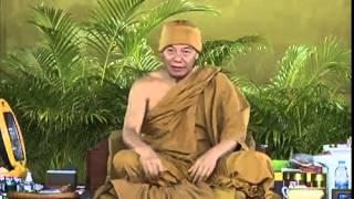 อิสลามไม่ได้ทำลายศาสนาพุทธในไทย