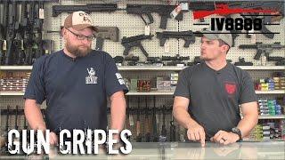 Gun Gripes #114: