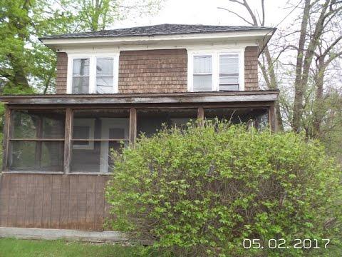 Sold by Adolfi!! 110 Chestnut St. North Syracuse, NY 13212
