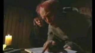 Техническая поддержка(Прикольное видео: средневековый юзер вызывает средневекового админа из службы поддержки... (Юмор и приколы:..., 2007-04-19T14:24:38.000Z)