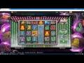 Live Online Play - Danger! High Voltage Slot $40 deposit