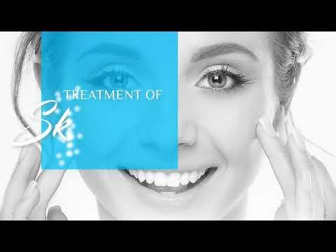 All Treatments of Permanent Skin Whitening by Medi Life Clinics - Karachi