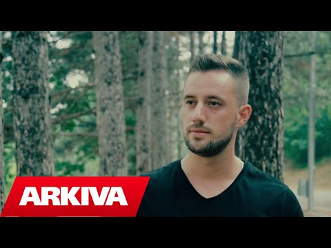 Fatos Ahmeti - Prinderit e tu (Official Video HD)