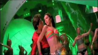 Love Mera Hit Hit From Billu Barber Movie - Remixed