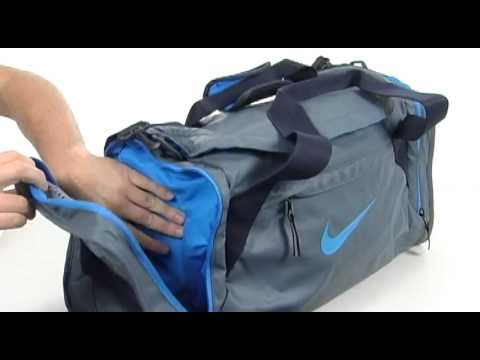 cf3caa5ef489 nike ultimatum bag cheap   OFF42% The Largest Catalog Discounts