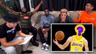 GUESS THAT NBA PLAYER! thumbnail