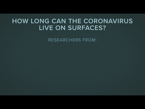 how-long-can-covid-19-live-airborne,-on-plastic-or-on-cardboard?