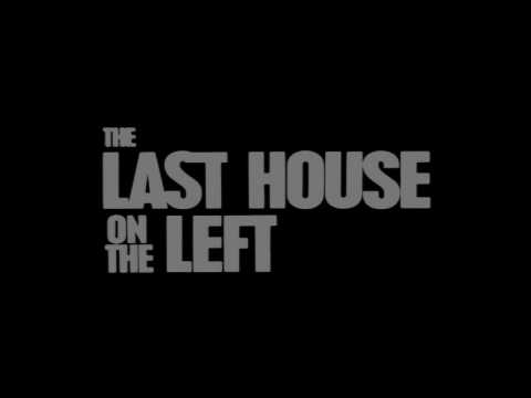 The Last House on the Left is listed (or ranked) 21 on the list The Best Thriller Movies of 2009