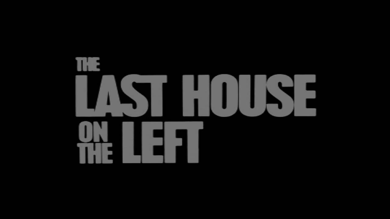 the last house on the left (1972) trailer - youtube
