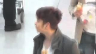 2PM Chansung & Taecyeon 9