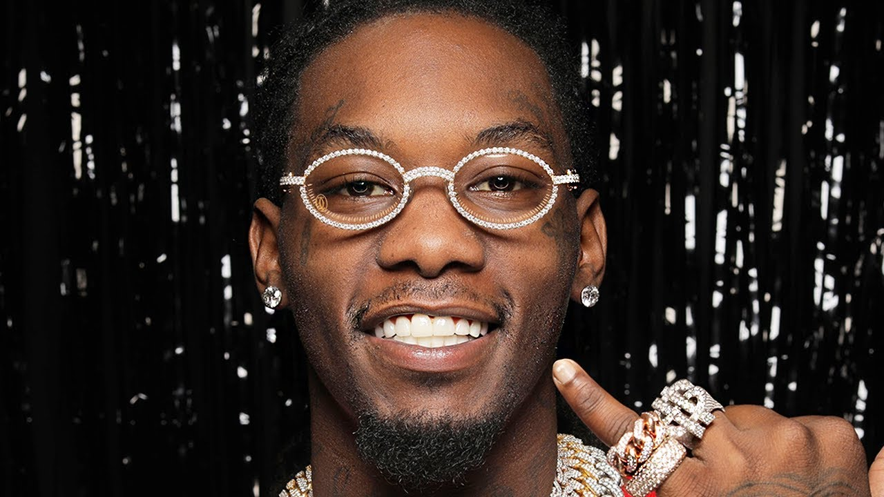 Offset Gets Another Woman Pregnant After Cardi B Break Up? | Hollywoodlife