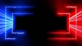 Neon Frames - Retro Motion Backgrounds ║ Live Wallpaper For Edits ║ Intro ║ Title ║ Dj Vj