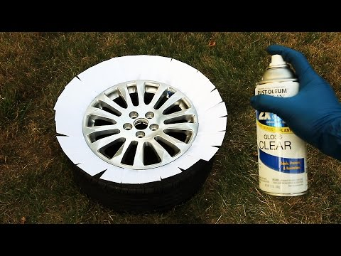 how-to-repair-rims-with-curb-rash-or-scratches