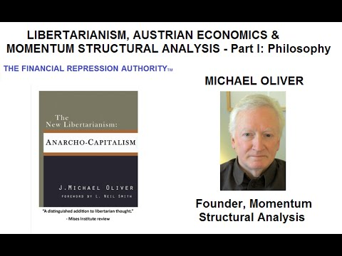 MOMENTUM STRUCTURAL ANALYSIS - Part I - Philosophy - 04 01 16 - FRA w/Michael Oliver