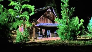 Bunk Bed - Black Sheep (1996)