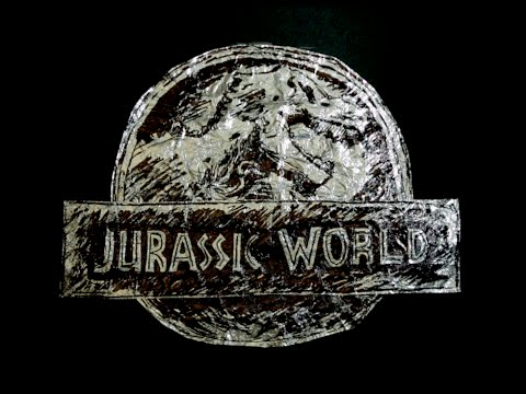 Jurassic World - Sweded Trailer