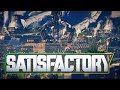 Satisfactory Is it good? Early Access Preview Review