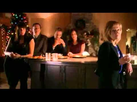Shadow Island Mysteries The Last Christmas (2010) Trailer for Review at http://www.edsreview.com