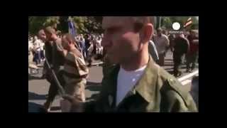 Память. Фашизм на Украине. Русский Мир.