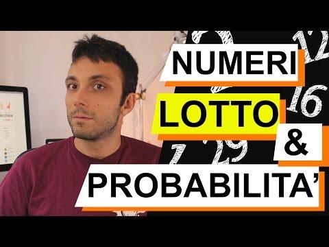 Miti da sfatare sul gioco del lotto