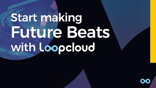 Make Future Beats Contemporary Hip Hop Soul with Loopcloud (+ Free Sample Pack)